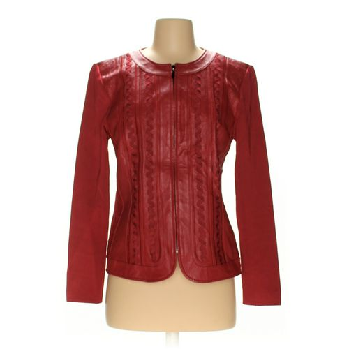 Nygard Jacket in size 6 at up to 95% Off - Swap.com
