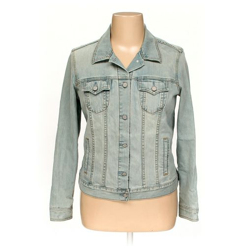 Old Navy Jacket in size XL at up to 95% Off - Swap.com