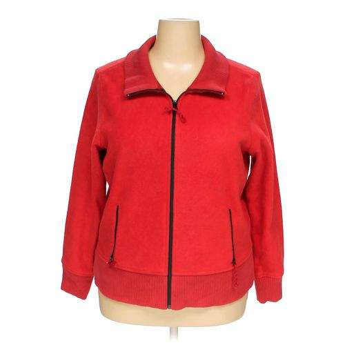 Old Navy Jacket in size XXL at up to 95% Off - Swap.com