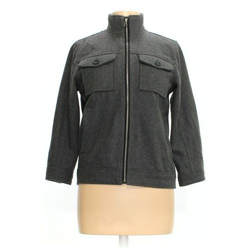 Old Navy Jacket in size M at up to 95% Off - Swap.com