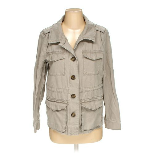 Old Navy Jacket in size S at up to 95% Off - Swap.com