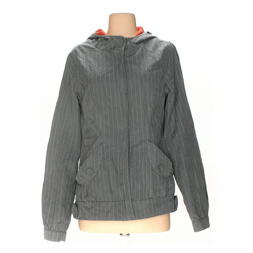 Orage Jacket in size S at up to 95% Off - Swap.com