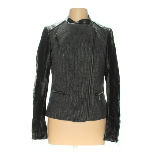 ORIGAMI Jacket in size L at up to 95% Off - Swap.com