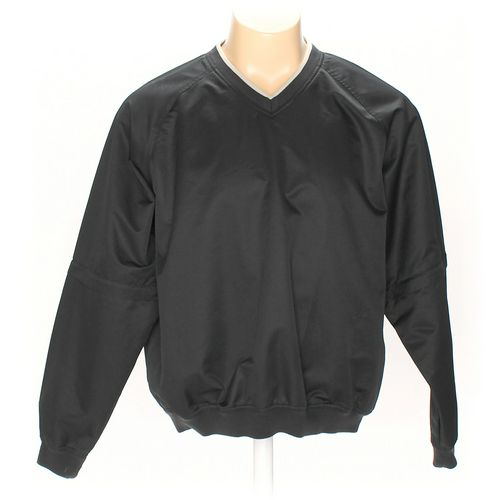 PGA TOUR Jacket in size L at up to 95% Off - Swap.com