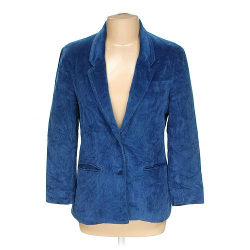 Pichet Post Jacket in size 12 at up to 95% Off - Swap.com