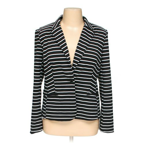 Jacket in size XL at up to 95% Off - Swap.com