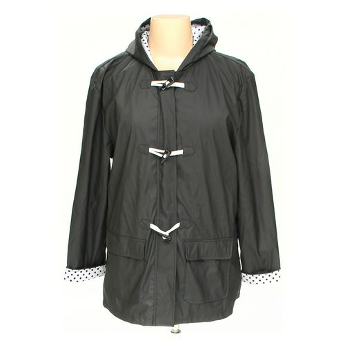 Jacket in size XXL at up to 95% Off - Swap.com