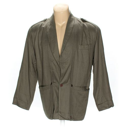 Police File Jacket in size M at up to 95% Off - Swap.com
