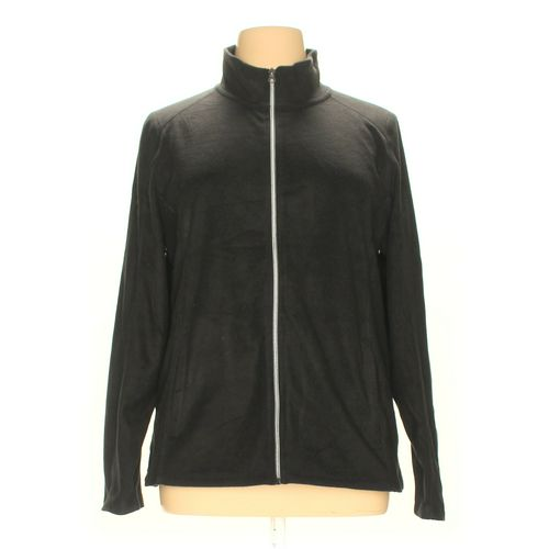 Port Authority Jacket in size XXL at up to 95% Off - Swap.com
