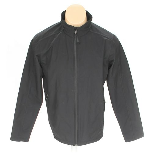 Port Authority Jacket in size L at up to 95% Off - Swap.com