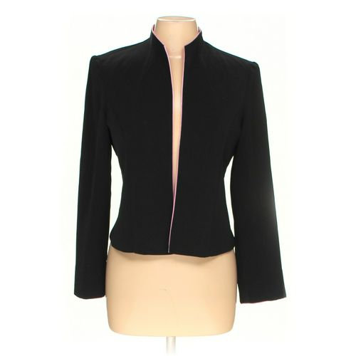 Positive Attitude Jacket in size 6 at up to 95% Off - Swap.com