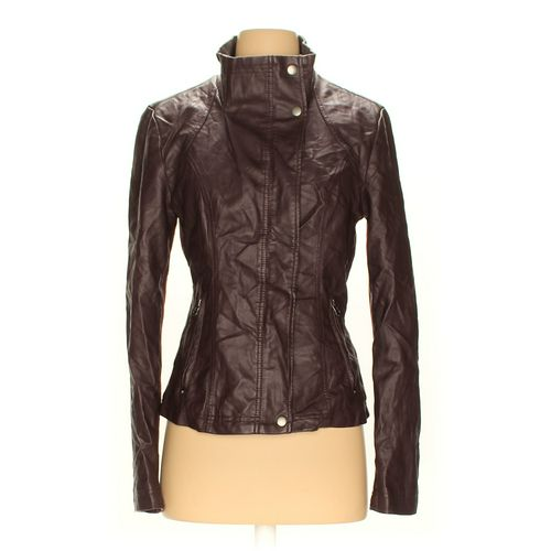 RD Style Jacket in size S at up to 95% Off - Swap.com