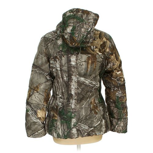 Realtree Jacket in size L at up to 95% Off - Swap.com