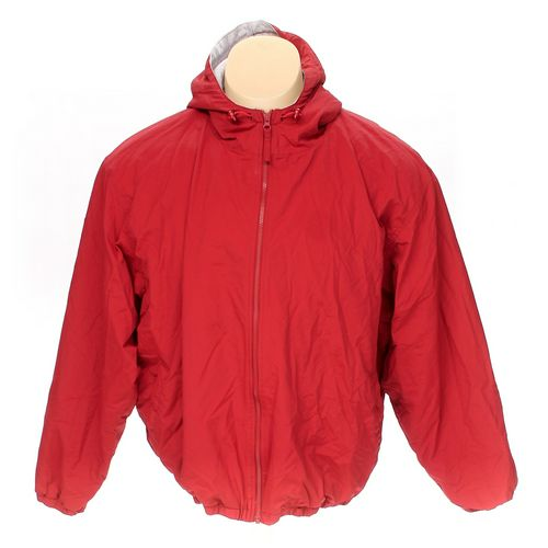 Redhead Jacket in size 3XL at up to 95% Off - Swap.com
