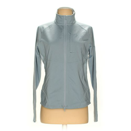 Redington Jacket in size S at up to 95% Off - Swap.com
