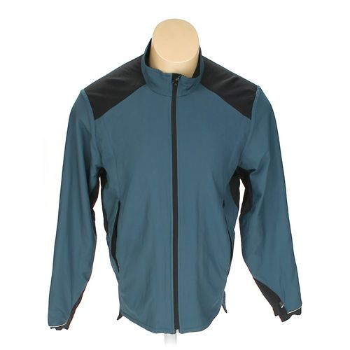 REI Jacket in size L at up to 95% Off - Swap.com