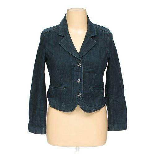 Riotto Jacket in size 14 at up to 95% Off - Swap.com