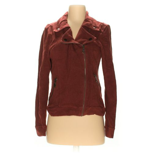 Ruff Hewn Jacket in size S at up to 95% Off - Swap.com
