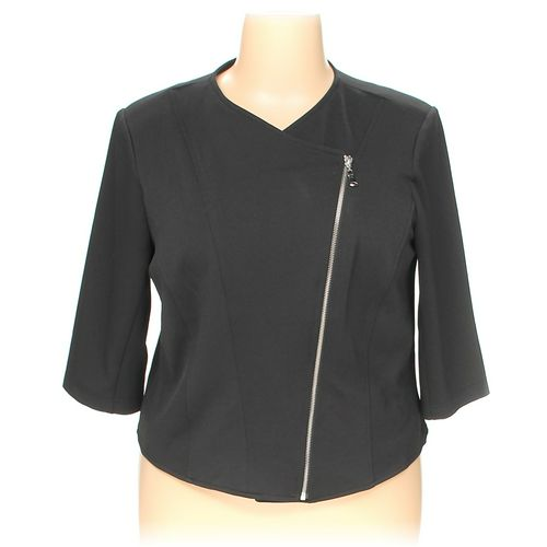 SA by Set Aaron Jacket in size 20 at up to 95% Off - Swap.com