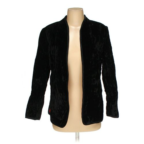 Saks Fifth Avenue Jacket in size 4 at up to 95% Off - Swap.com