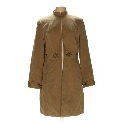 Sandra & Andre Jacket in size L at up to 95% Off - Swap.com