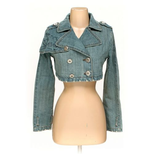 Scarlett Jacket in size S at up to 95% Off - Swap.com