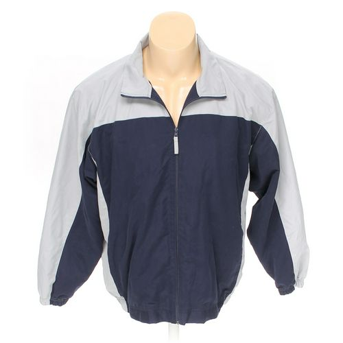 Simply For Sports Jacket in size 2XL at up to 95% Off - Swap.com