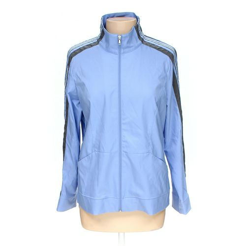 SJB Active Jacket in size L at up to 95% Off - Swap.com