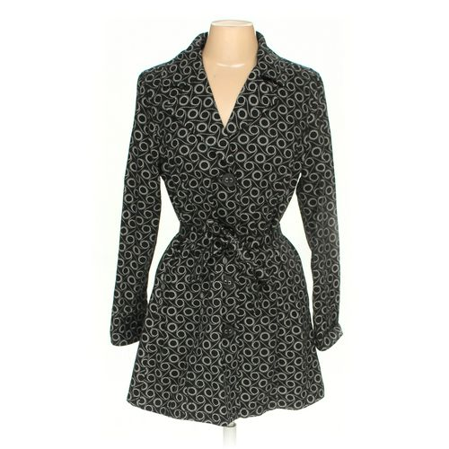 Sonoma Jacket in size M at up to 95% Off - Swap.com