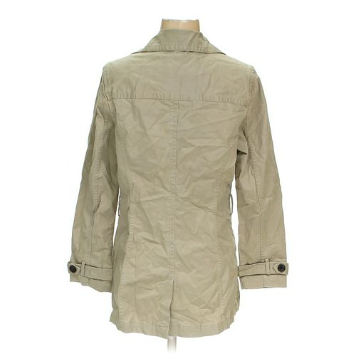 Sonoma Jacket in size S at up to 95% Off - Swap.com
