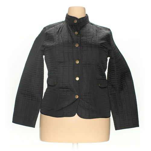 Spartelle Jacket in size XL at up to 95% Off - Swap.com
