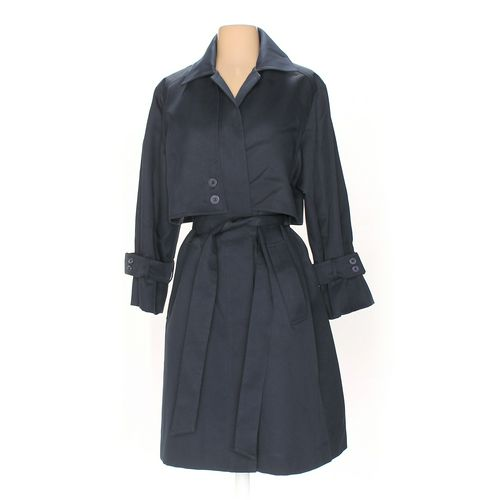 Sport Ease Fashion Jacket in size 10 at up to 95% Off - Swap.com