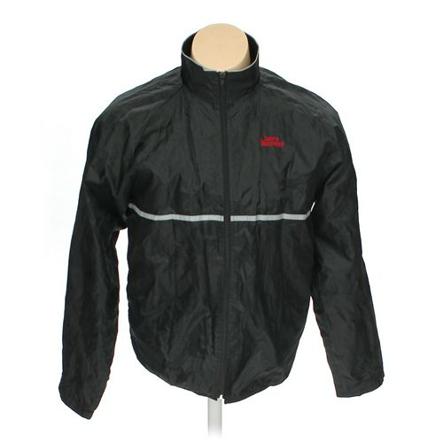 Sports Illustrated Jacket in size XL at up to 95% Off - Swap.com