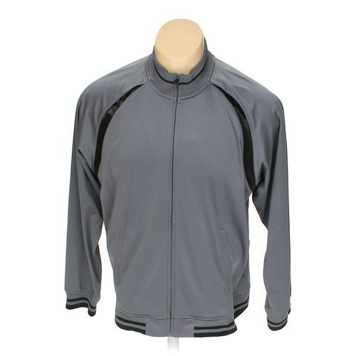 Starter Jacket in size 2XL at up to 95% Off - Swap.com