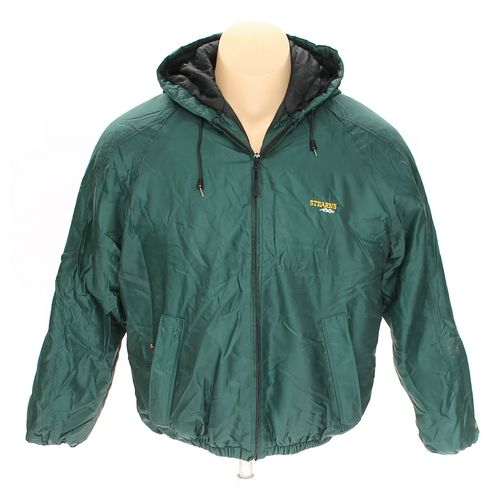 Stearns Jacket in size XL at up to 95% Off - Swap.com