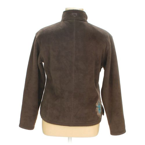 Storm Greek Jacket in size XL at up to 95% Off - Swap.com