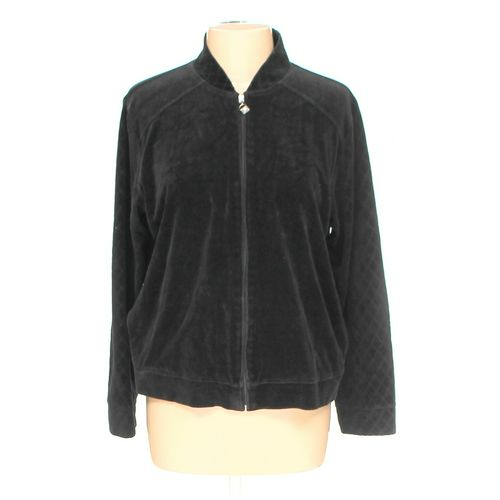 Studio Works Jacket in size L at up to 95% Off - Swap.com