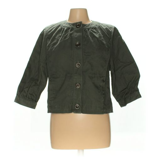 Studio Works Jacket in size M at up to 95% Off - Swap.com