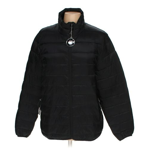 Swisstech Jacket in size M at up to 95% Off - Swap.com
