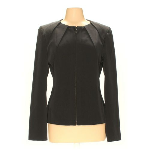 Tahari Jacket in size 10 at up to 95% Off - Swap.com