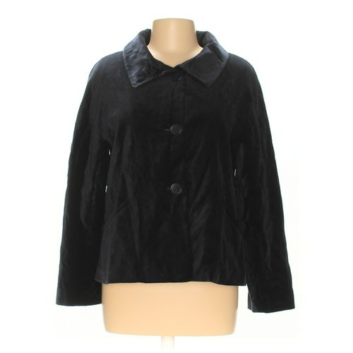 Talbots Jacket in size 12 at up to 95% Off - Swap.com