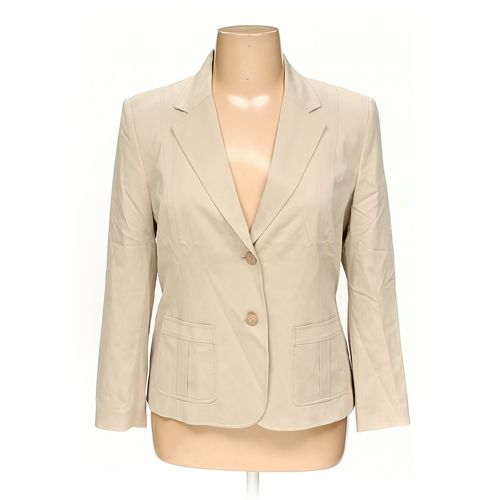 Talbots Jacket in size 16 at up to 95% Off - Swap.com