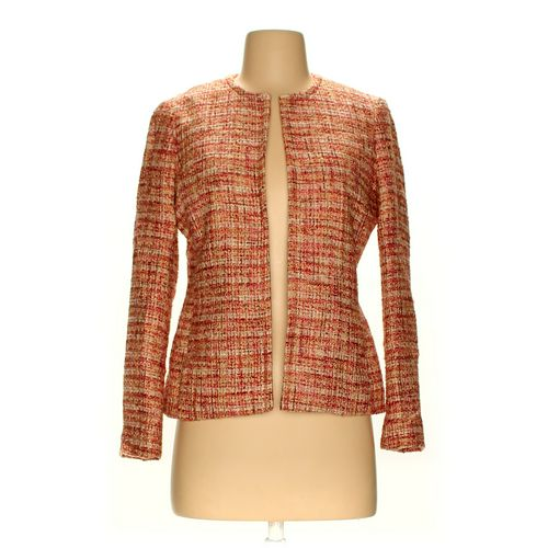 Talbots Jacket in size 2 at up to 95% Off - Swap.com