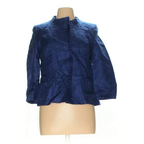 Talbots Jacket in size 8 at up to 95% Off - Swap.com
