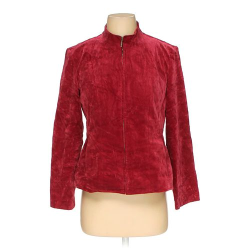 Talbots Jacket in size S at up to 95% Off - Swap.com