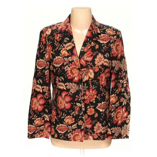 Talbots Jacket in size 14 at up to 95% Off - Swap.com