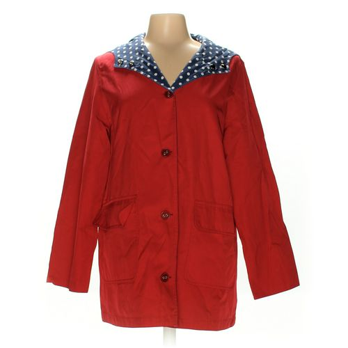 Talbots Jacket in size M at up to 95% Off - Swap.com