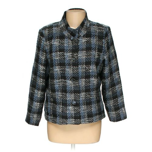 TanJay Jacket in size 12 at up to 95% Off - Swap.com