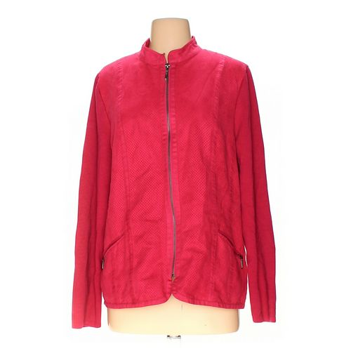 TanJay Jacket in size M at up to 95% Off - Swap.com