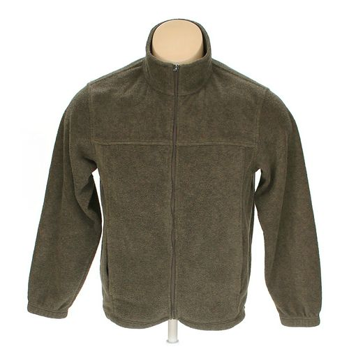 Tek Gear Jacket in size M at up to 95% Off - Swap.com